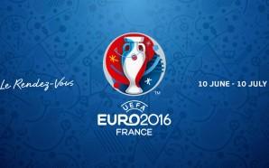 Euro 2016 : quelle sélection pour représenter la France ?