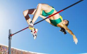 Activité physique : les secrets de la réussite