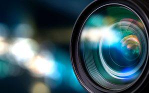 Des logiciels performants pour monter et convertir des vidéos et…
