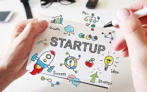 Start-up : changer le quotidien pour réussir son projet