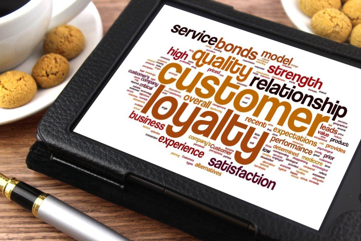 marketing-fidelisation-clientele