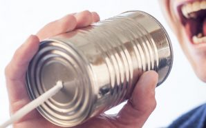 Le secteur de la communication en quelques chiffres
