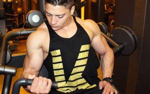 HMB pour la musculation : des compléments alimentaires pas comme…