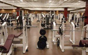 Choisir une salle de gymnastique: 5 critères essentiels à prendre…