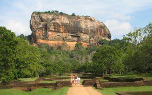 Découvrir quelques sites touristiques de Sri Lanka