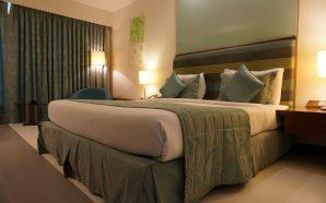 Comment choisir un hôtel pour toute sa famille ?
