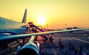 Réservation d'un vol pas cher en ligne : les principales…