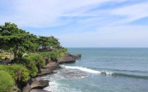 Trois destinations à découvrir absolument en Indonésie