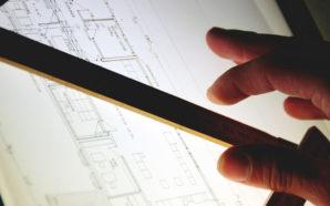 Qu'est-ce qu'une société de conseil en ingénierie ?