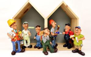 Astuces pour économiser lors de la construction de votre maison…