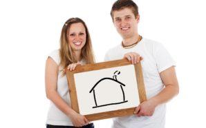 Le crédit immobilier pour les opérations immobilières : la situation…