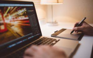 Une agence web : avantages et critères de choix