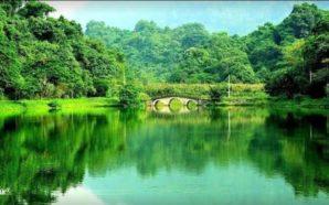 Circuits au Vietnam, passer des vacances mémorables