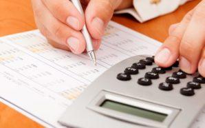 Les bases des prêts personnels