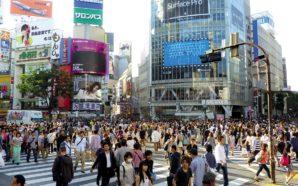 Les circuits au Japon, astuces et bons plans