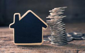 Comment rendre votre prêt hypothécaire plus flexible?
