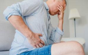 Le cercle vicieux de la constipation