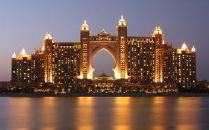 Dubaï, une destination chic à privilégier pour un séjour de…