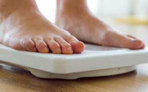 Les bonnes raisons de perdre du poids by Colonmincil