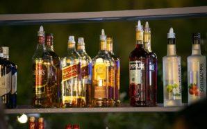 Repas et boissons locaux à essayer à Montpellier